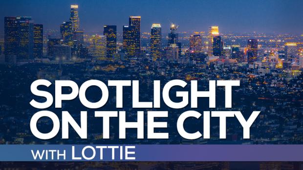 SpotlightOnTheCity2017-1-620x349.png