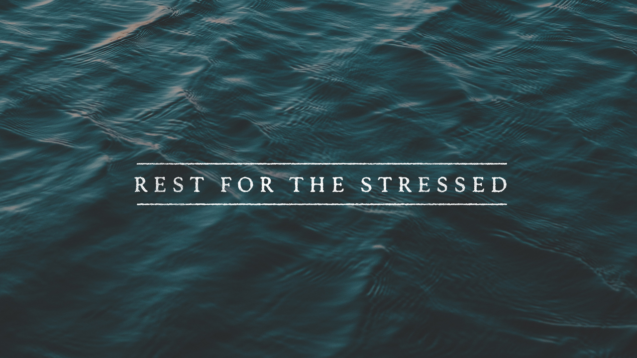 restforthestressed-1280x720.jpg