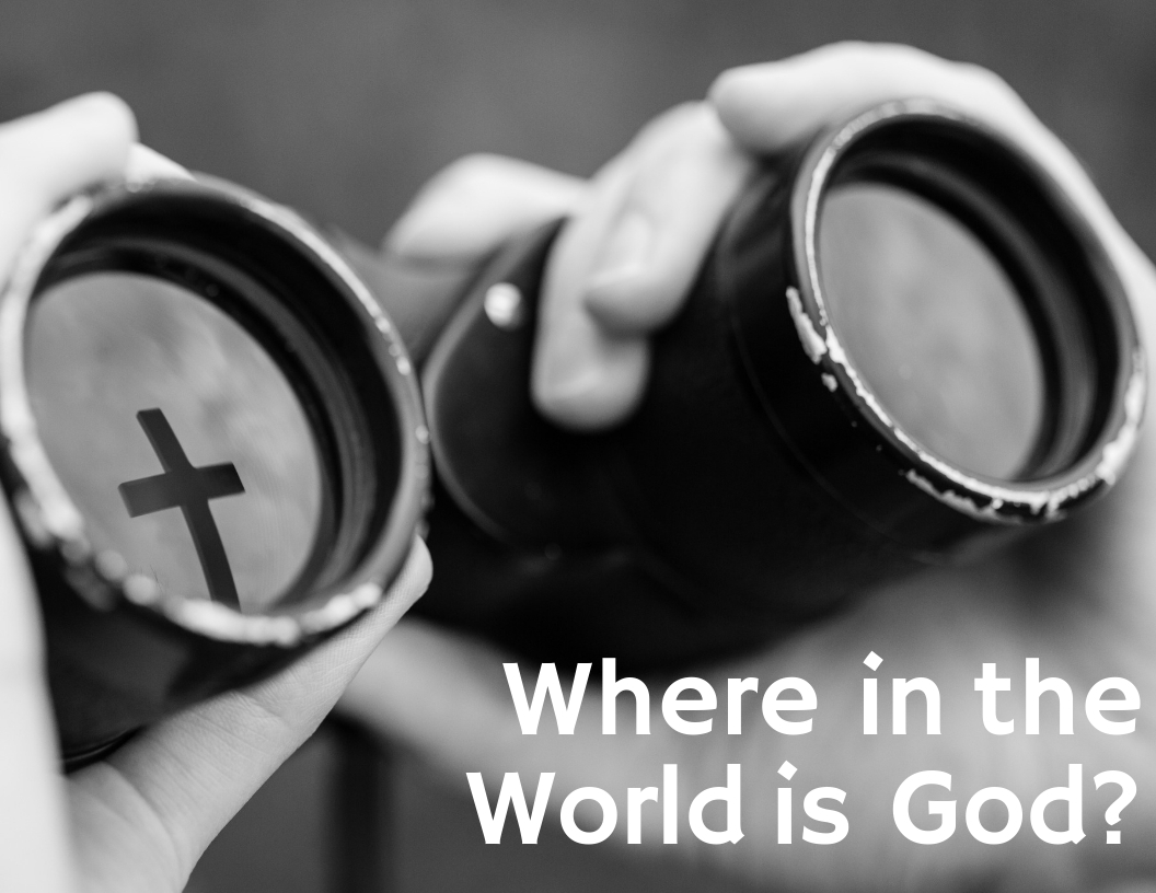 White Text | Where in the World is God?.jpg
