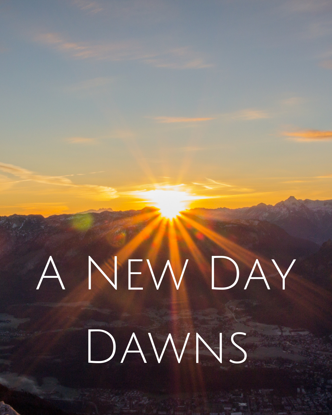 A New Day Dawns Folder cover.png