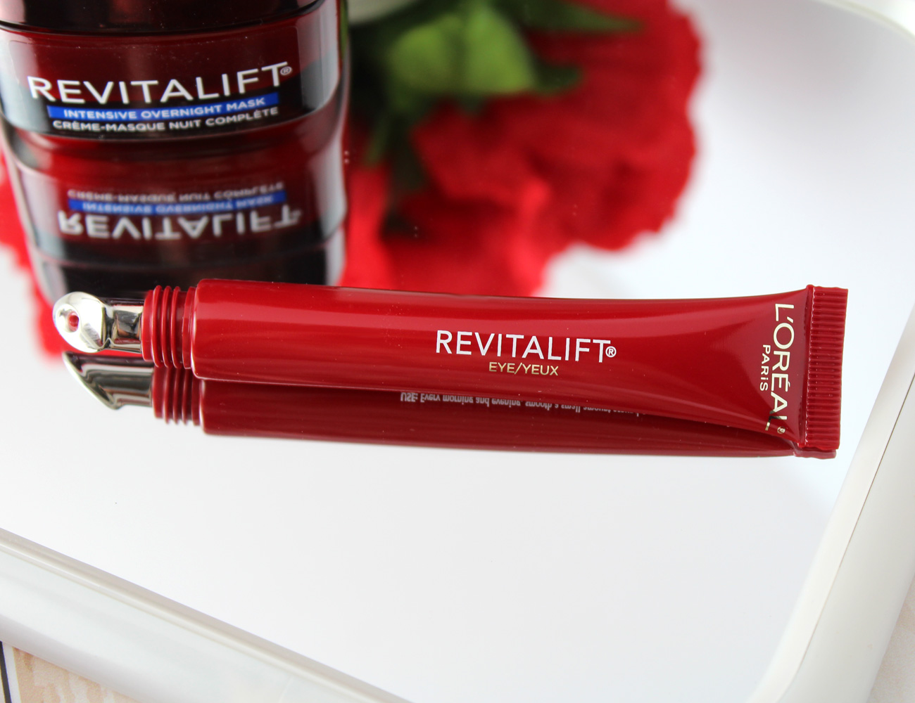 RevitaLift® Triple Power™ Eye Treatment