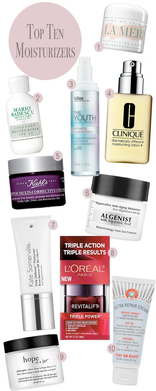 topn_ten_moisturizers_2013.jpg