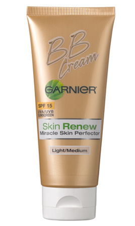cvs_garnier_bb_cream.jpg