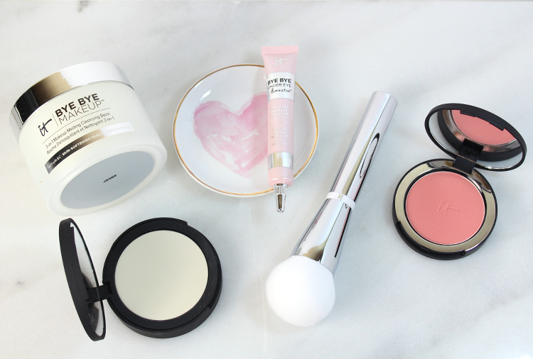 IT Cosmetics™ IT's Your Bye Bye Collection