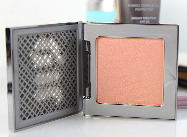 Urban Decay Afterglow 8-Hour Highlighter in Fireball