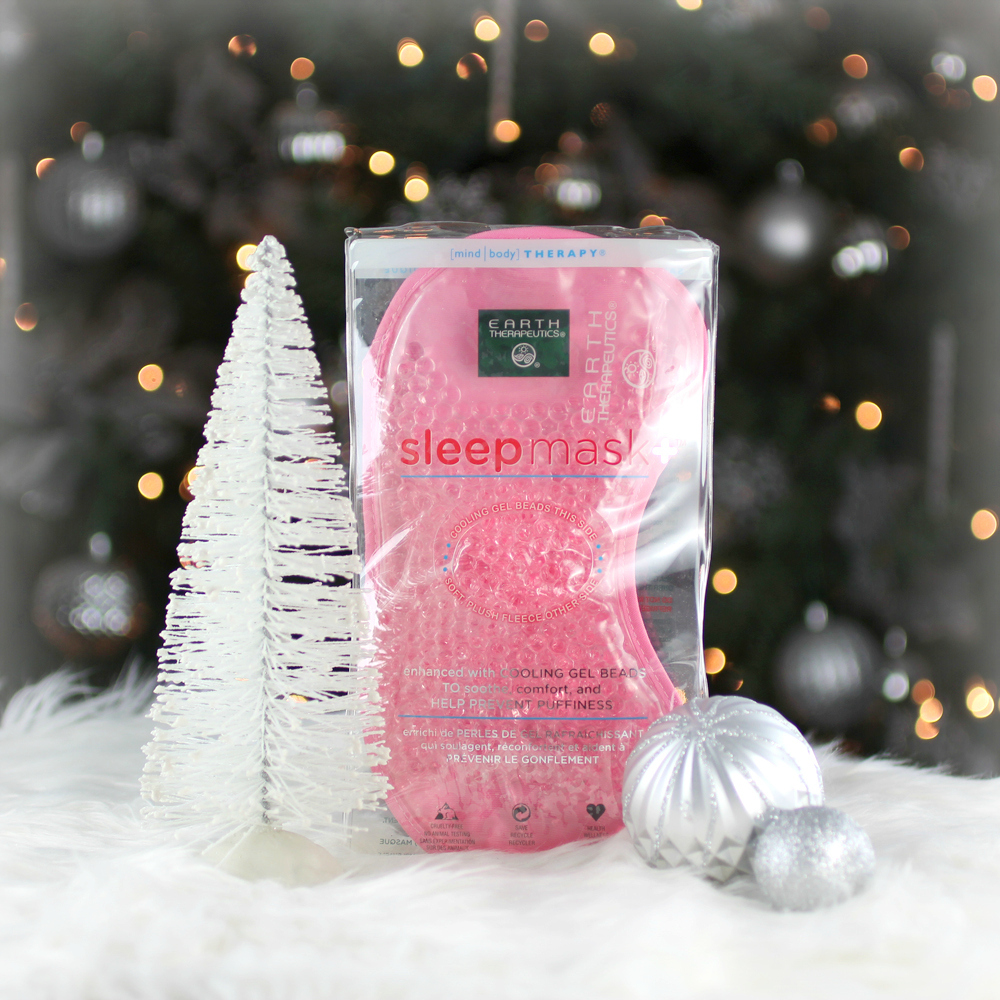 Last-Minute Beauty Gifts from Kohl's!