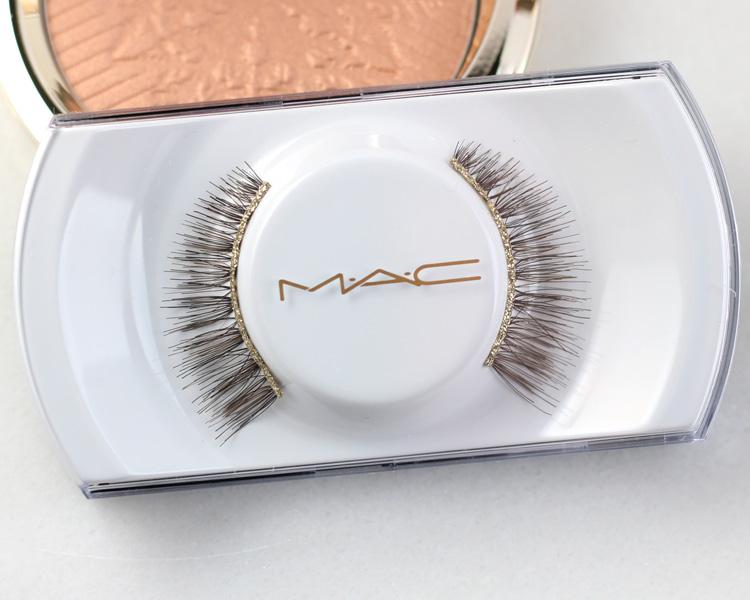 MAC Snow Ball Holiday Makeup Collection