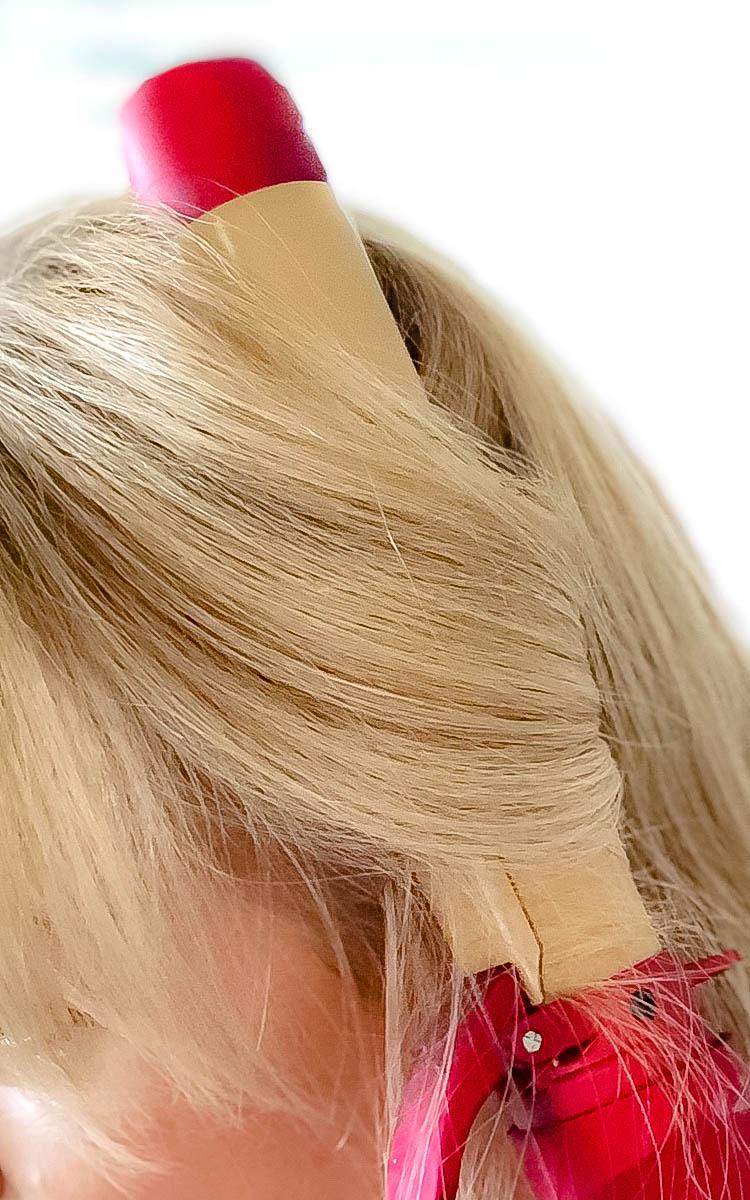 TRESemmé Compressed Micro-Mist Hair Spray