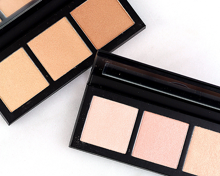 Supercharged Radiance: MAC Hyper Real Glow Palettes.