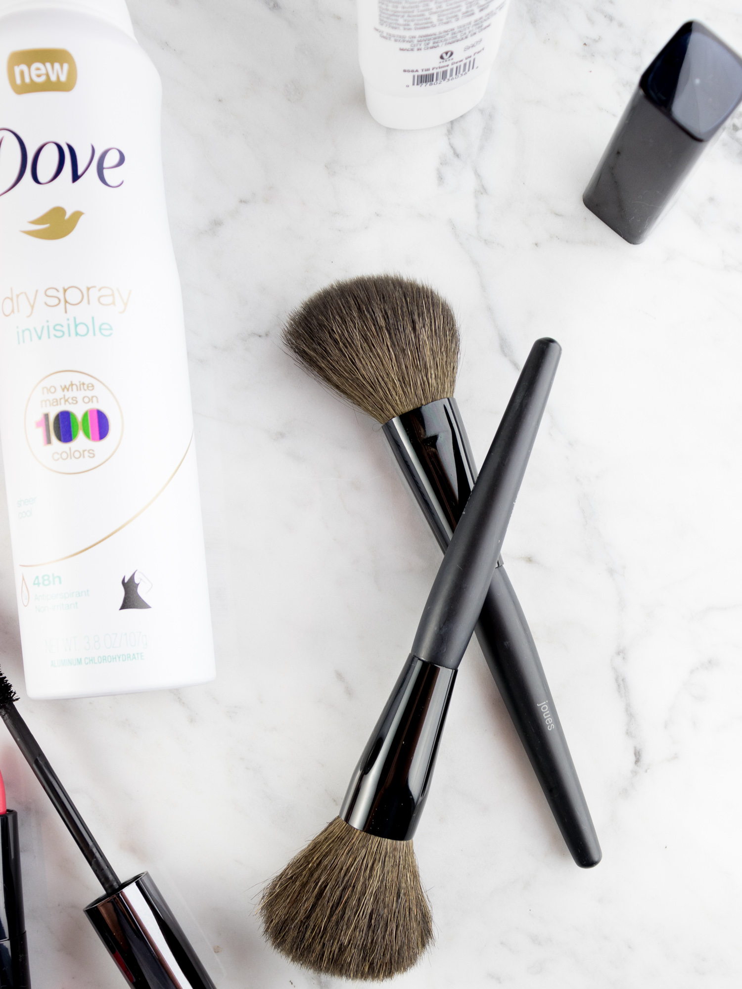 6 Beauty Products You Need to Survive a Summer Concert