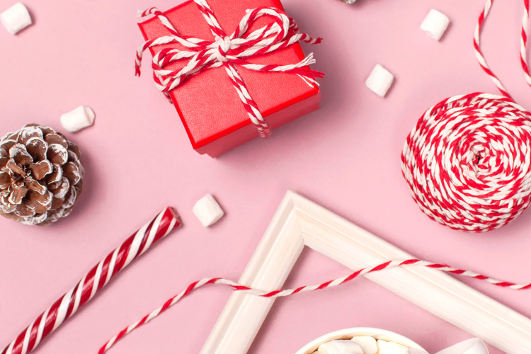 Great Beauty Gift Sets to Give this Year