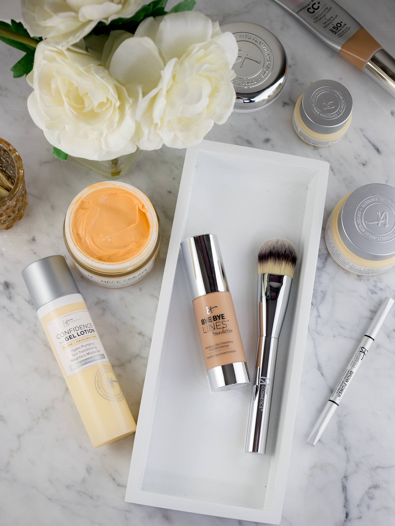 IT Cosmetics January 2019 QVC Today's Special Value