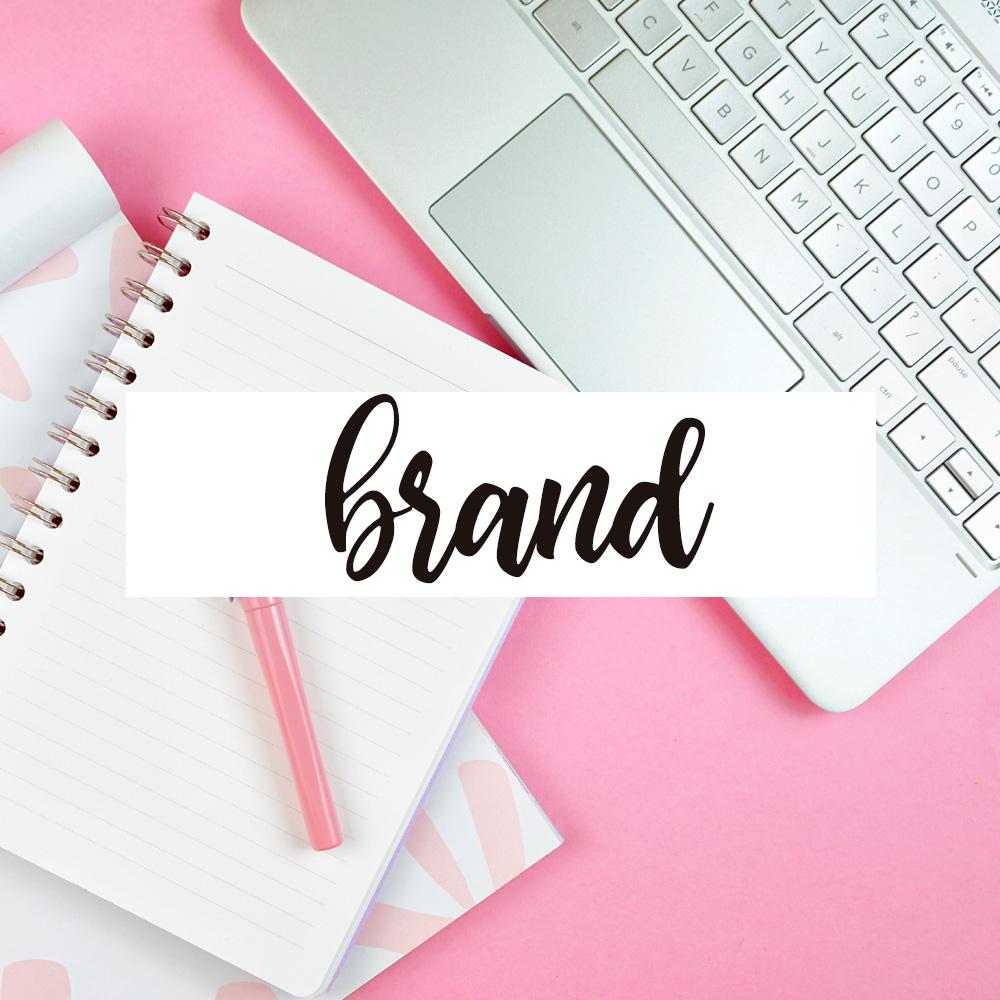 services_brands.jpg