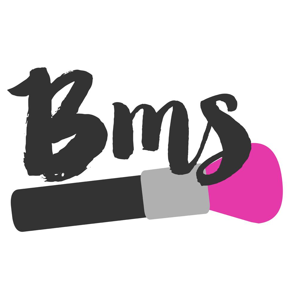 Bev's Bakery Logo