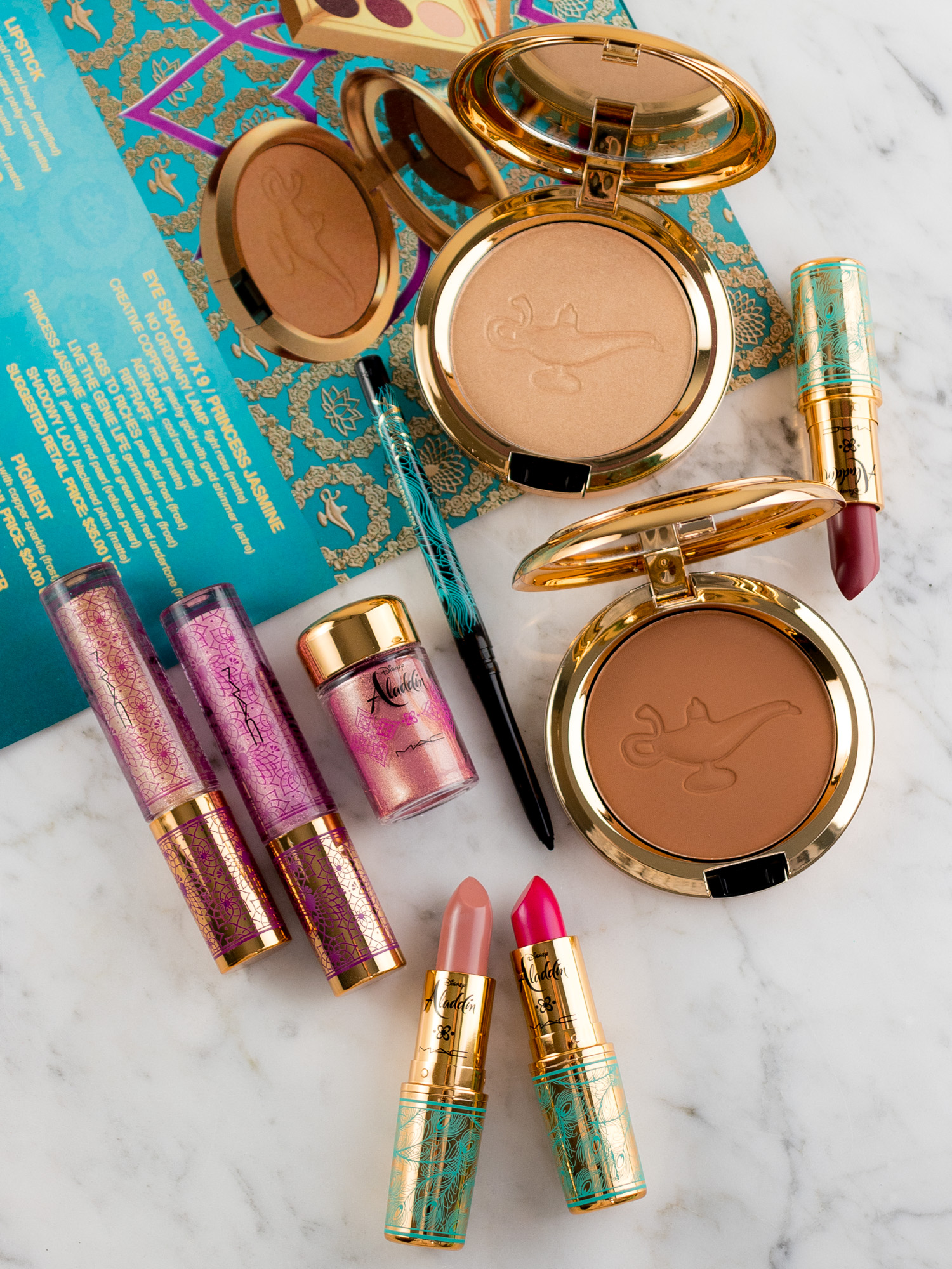 The+Disney+Aladdin+Collection+by+MAC+Cosmetics.jpeg