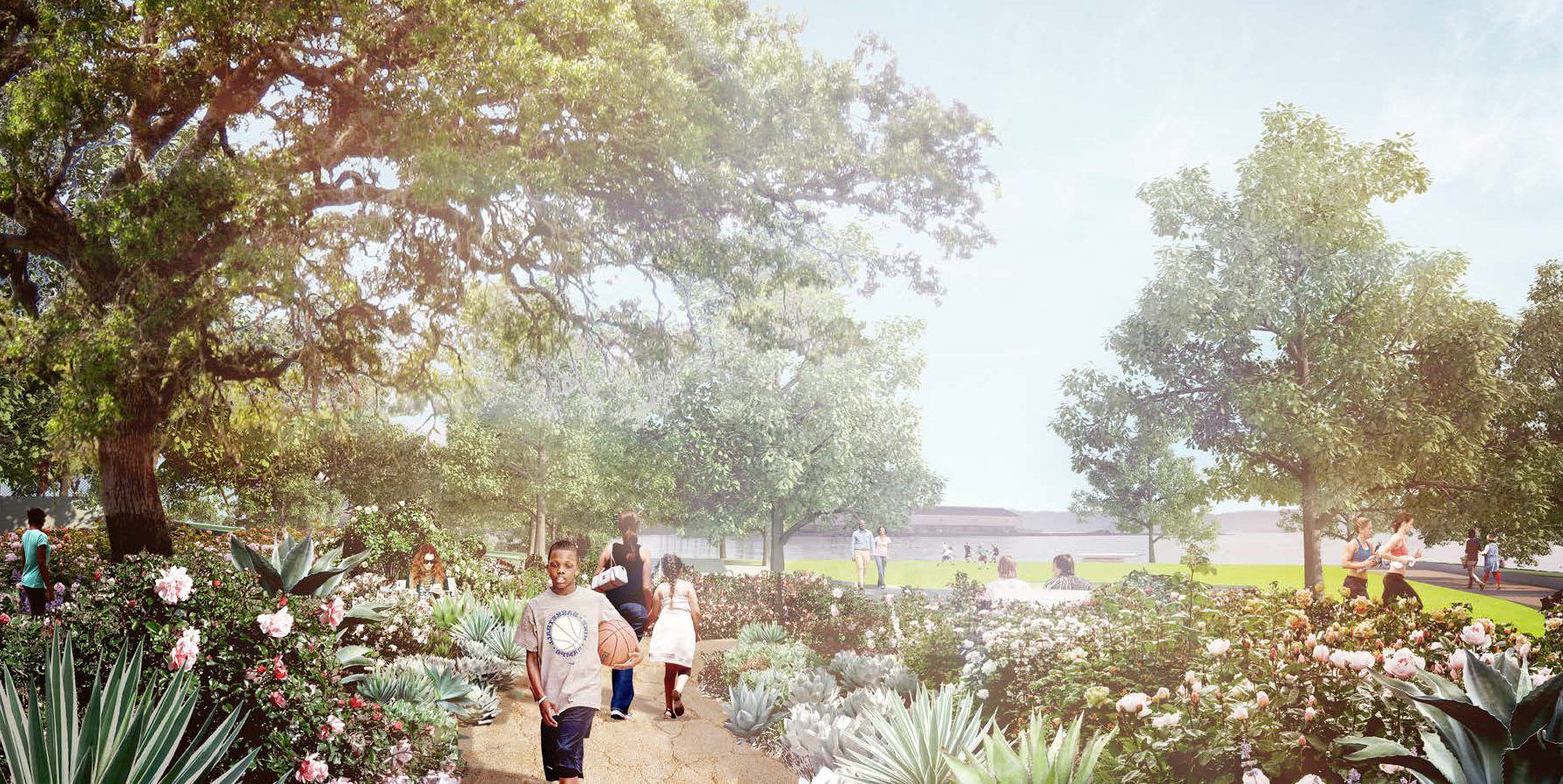 Historic Shorewalk Rendering.png