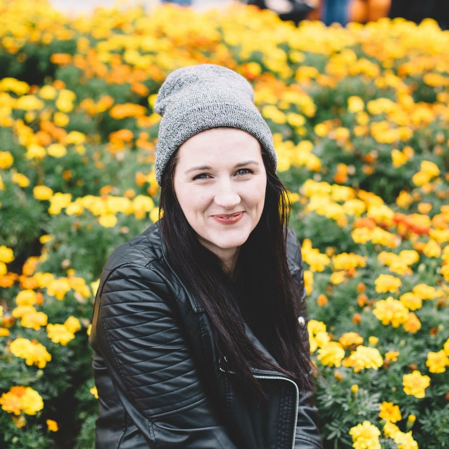 Renee Wold | Photographer