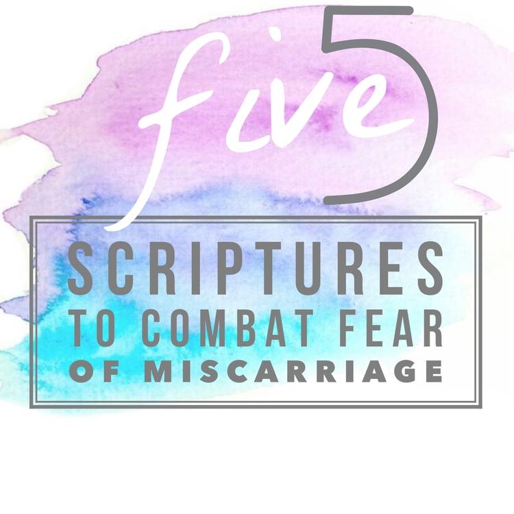 5 SCRIPTURES.jpeg
