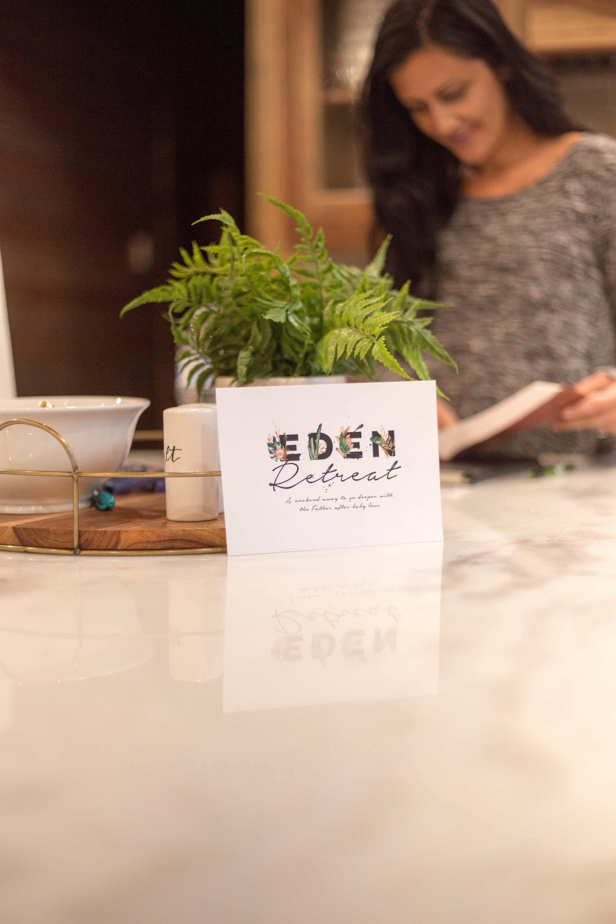 Eden-8.jpg