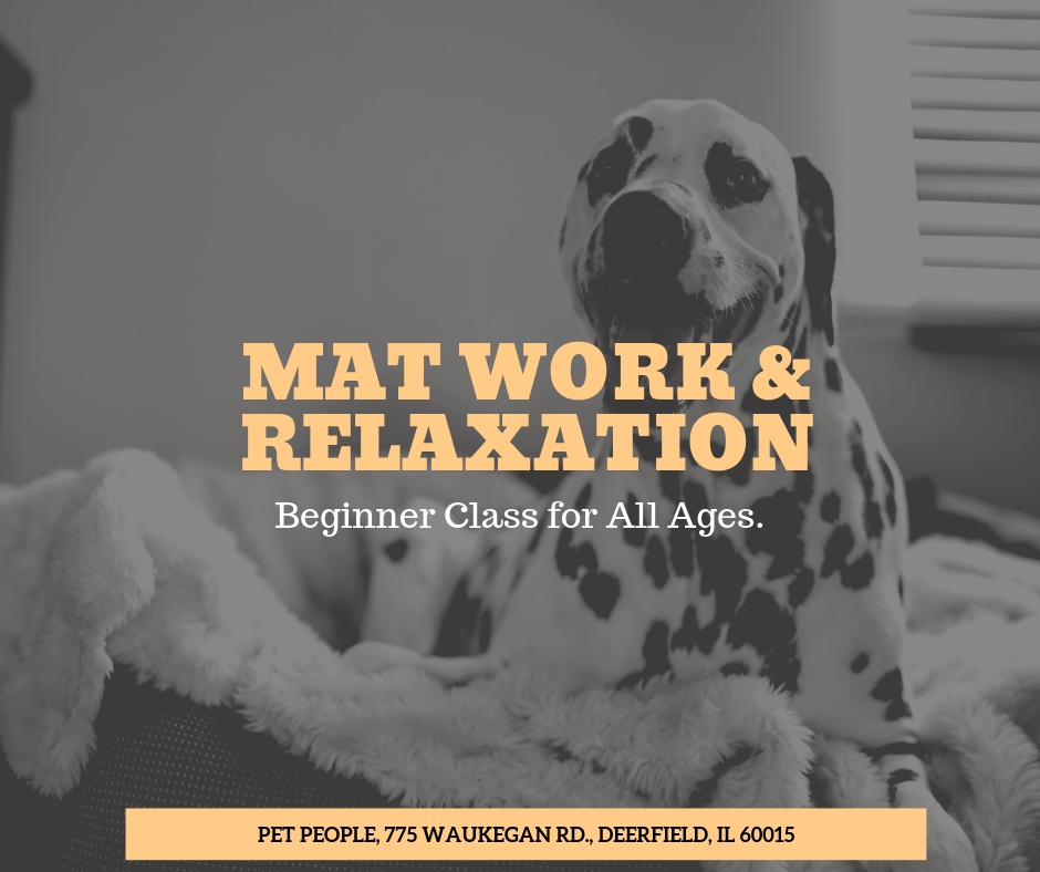 Mat Work Saturday 6:8:19.png