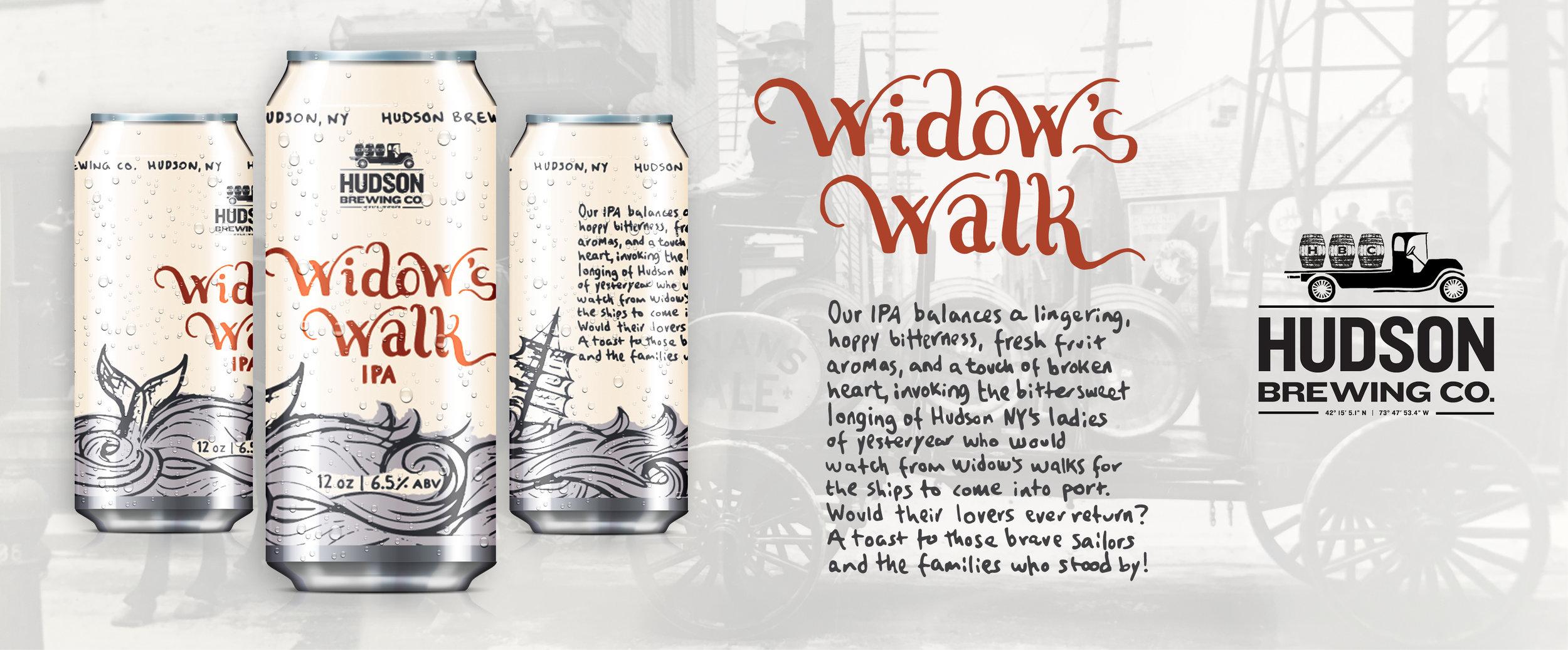 Final HBC widow's walk-FB banners.jpg