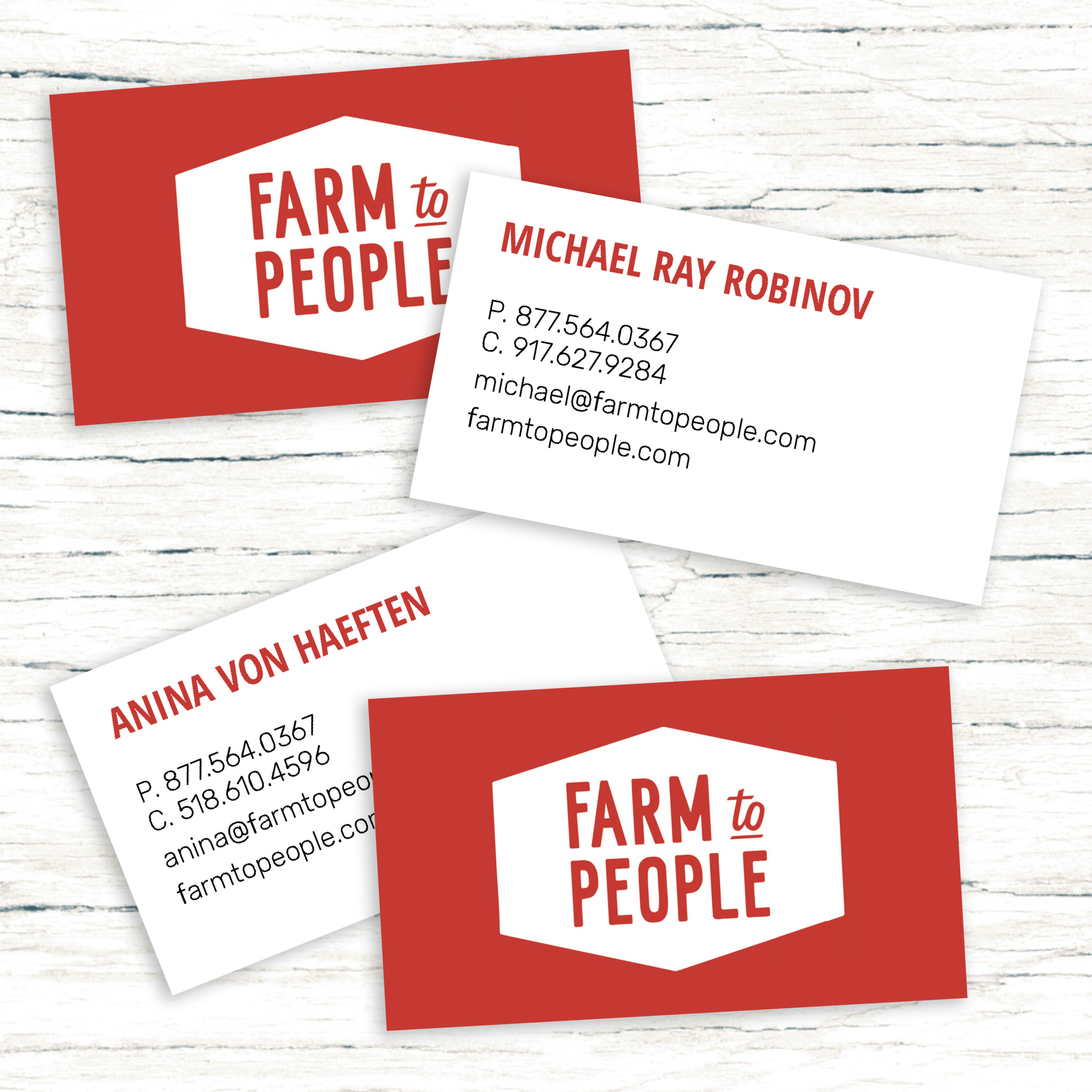 Project graphics square - f2p biz cards2.png