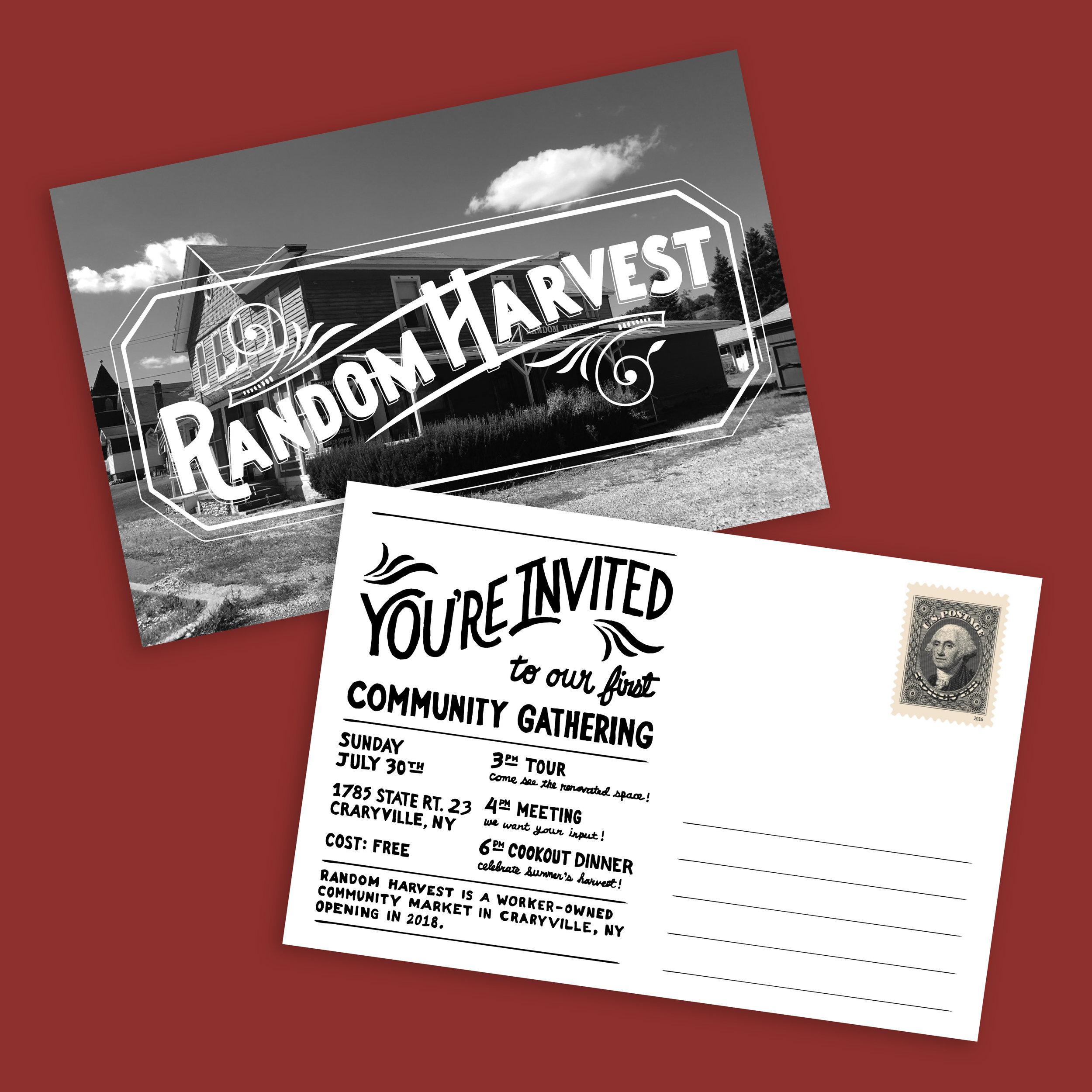 Project graphics square - RH postcards.jpg