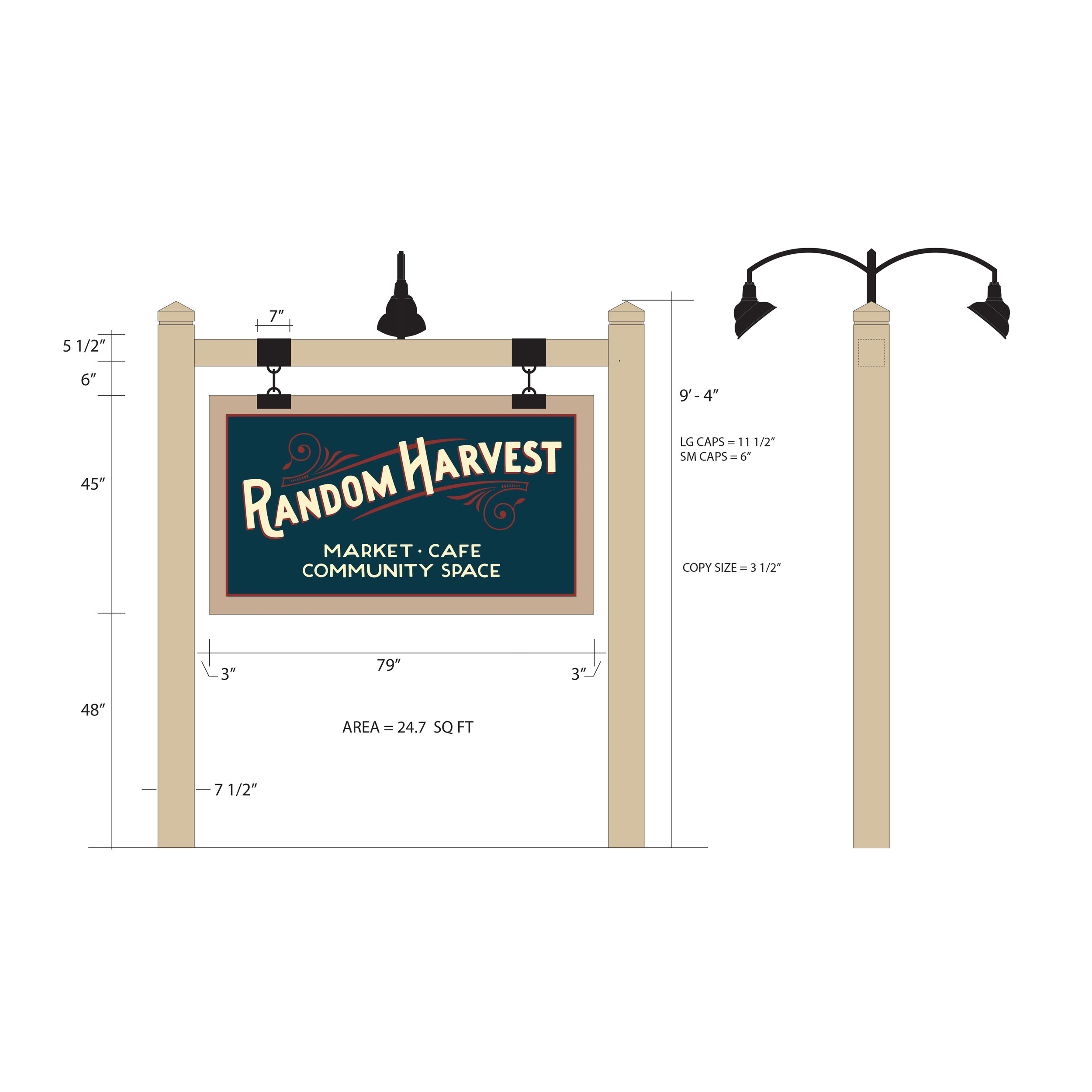 Project graphics square - RH sign.jpg