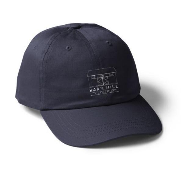 navy cap.png