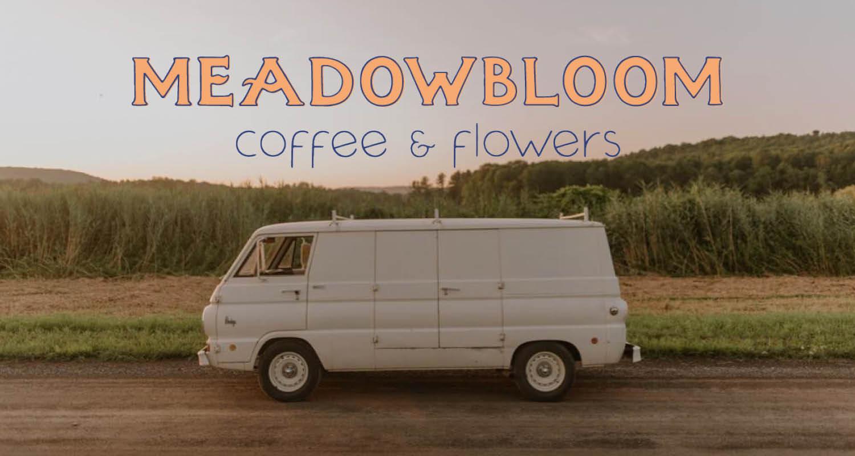 Meadowbloom web pic.jpg