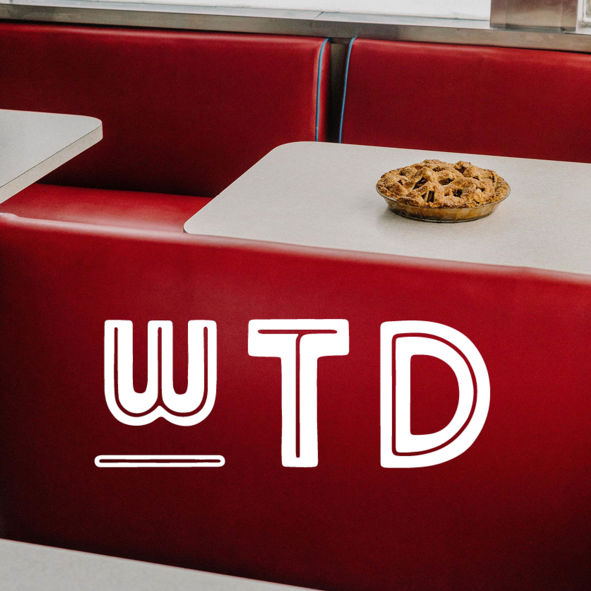 WTD Social 3.jpg