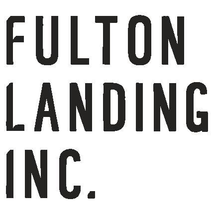 FLI - for logofolio-10.png