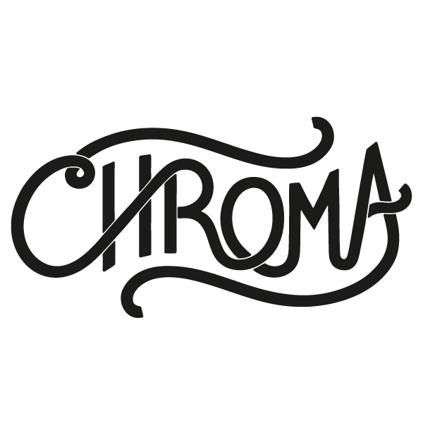 CHROMA - for logofolio-01.png