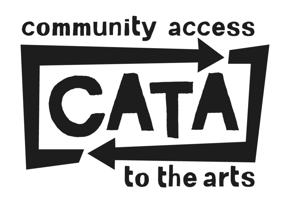 CATA_Logo_2019 black-01.png