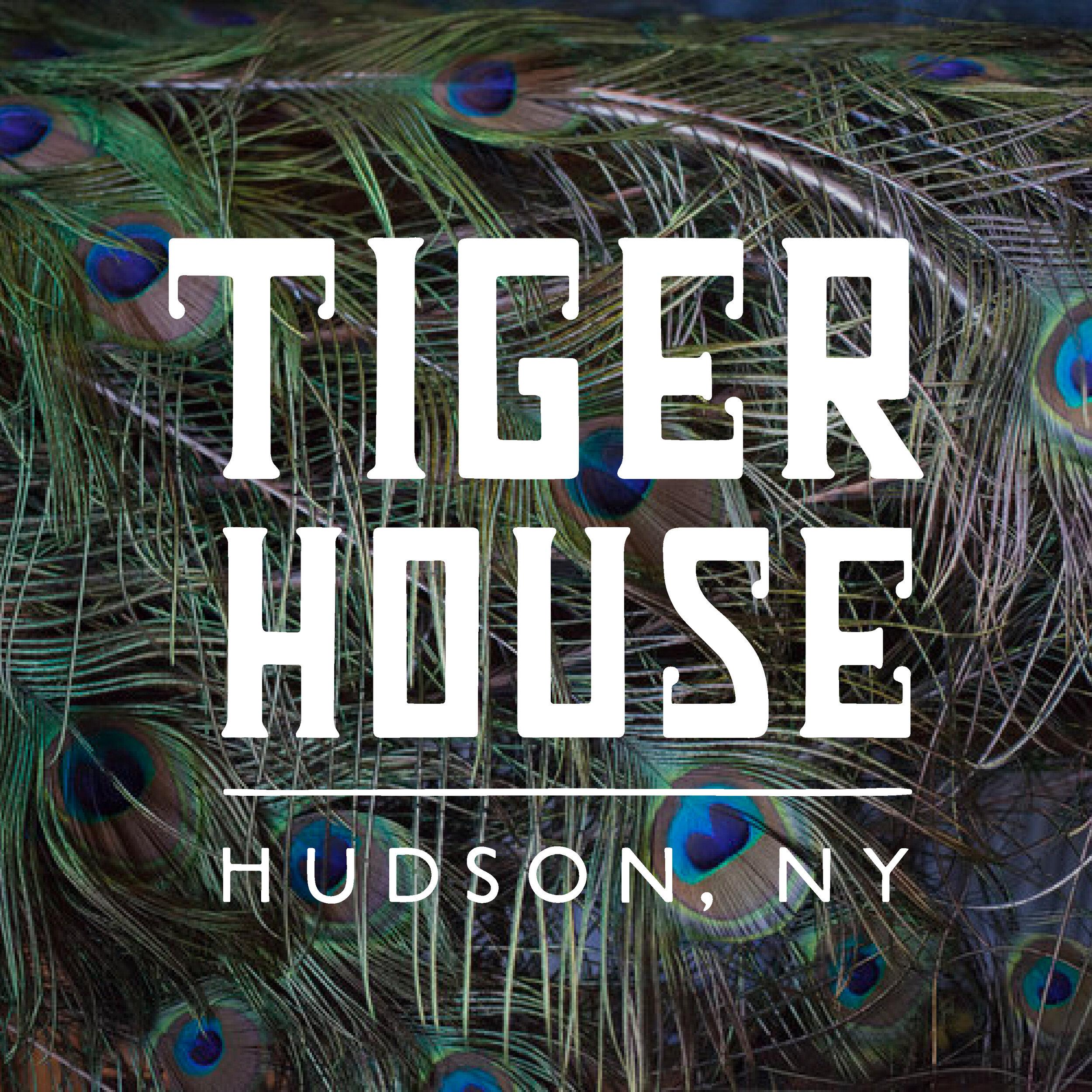 square graphics - 2019 Tiger house2.jpg