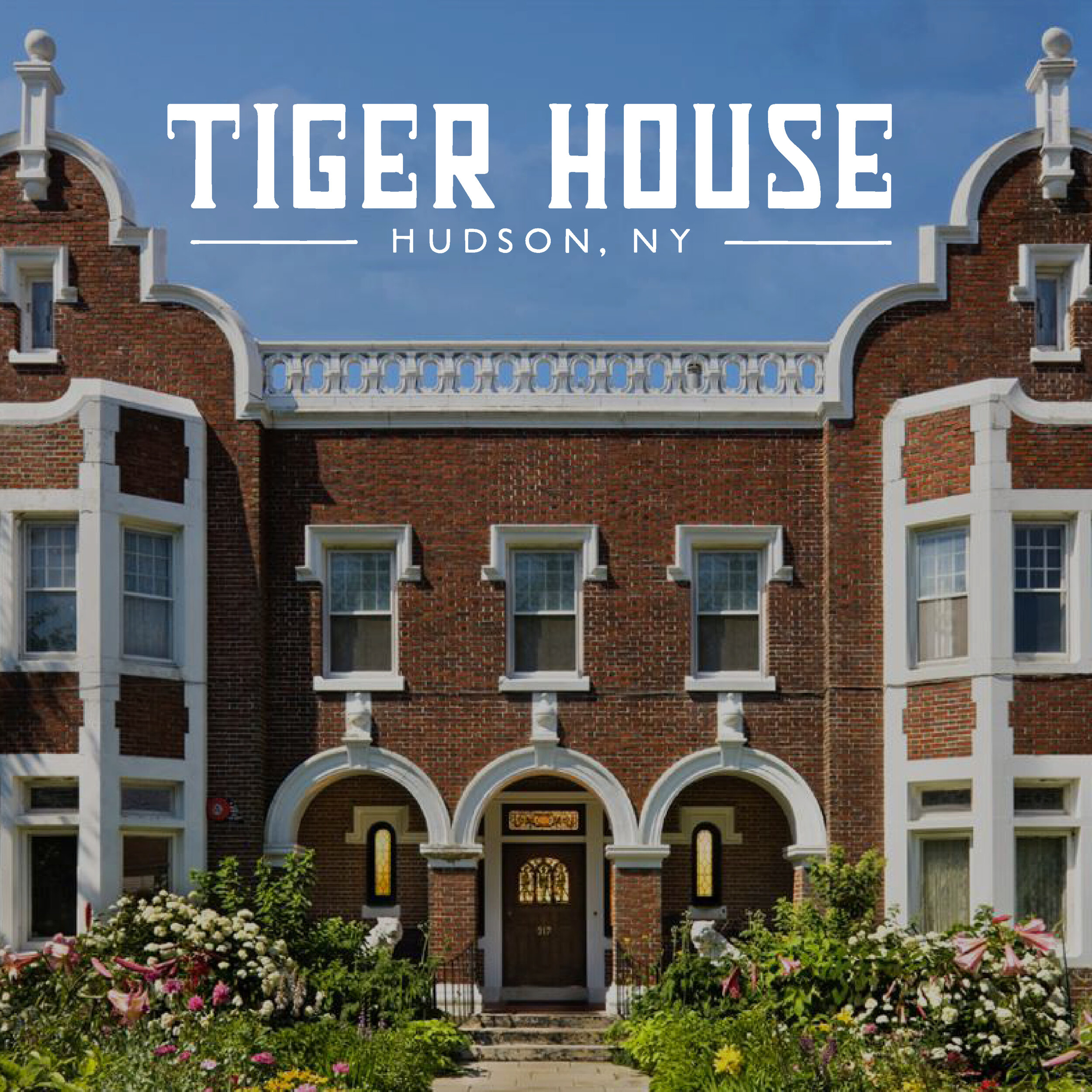 square graphics - 2019 Tiger house3.jpg