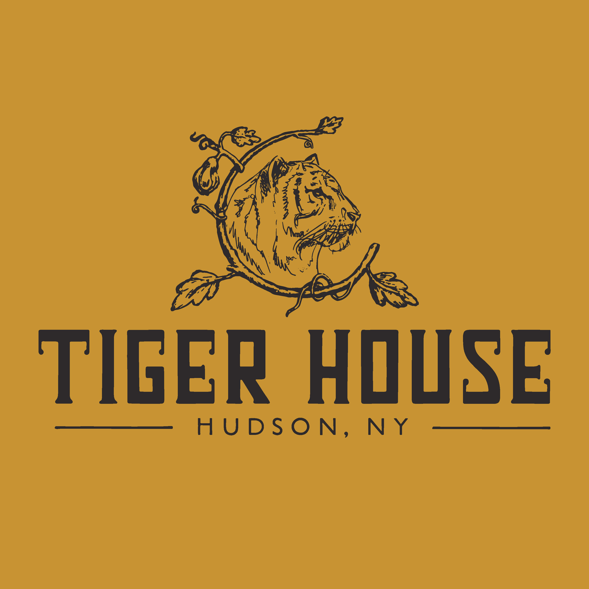 square graphics - 2019 Tiger house.jpg