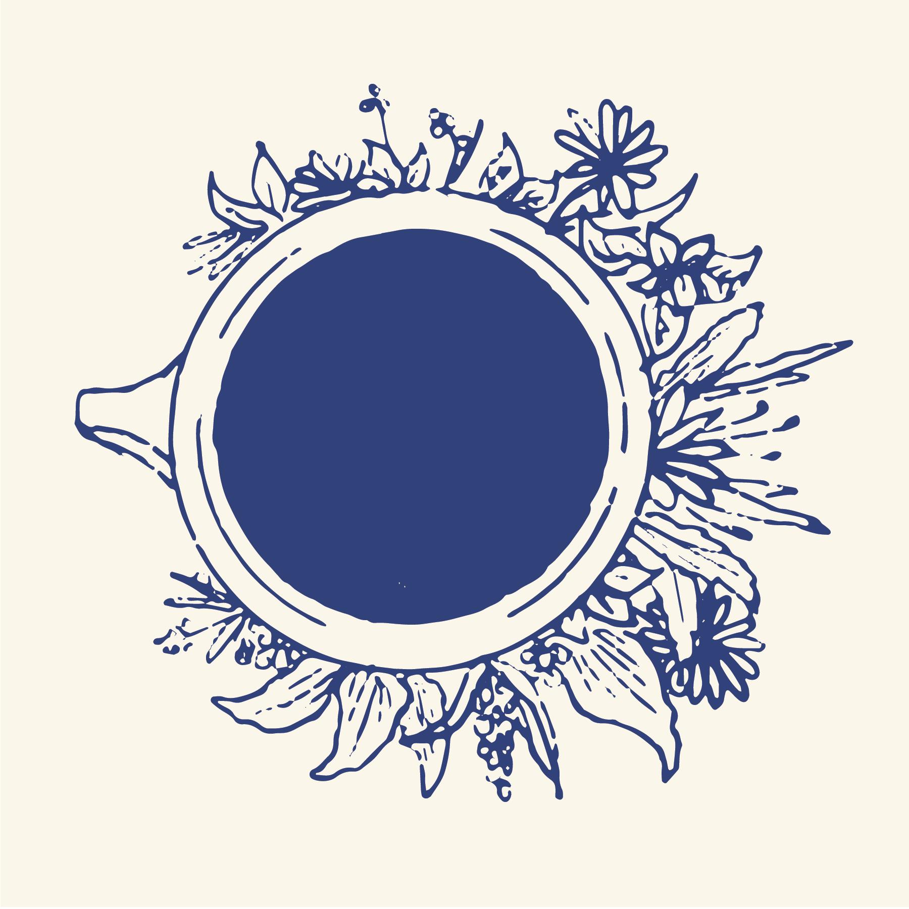 Meadowbloom - Print logos-01.png