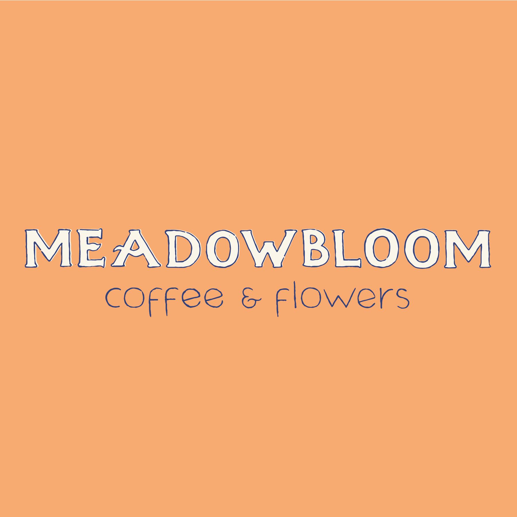 Meadowbloom - Print logos-02.png