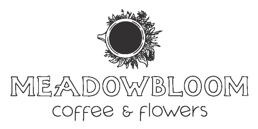MB - web-ready logos (transparent)-secondary logo-outline-black.png