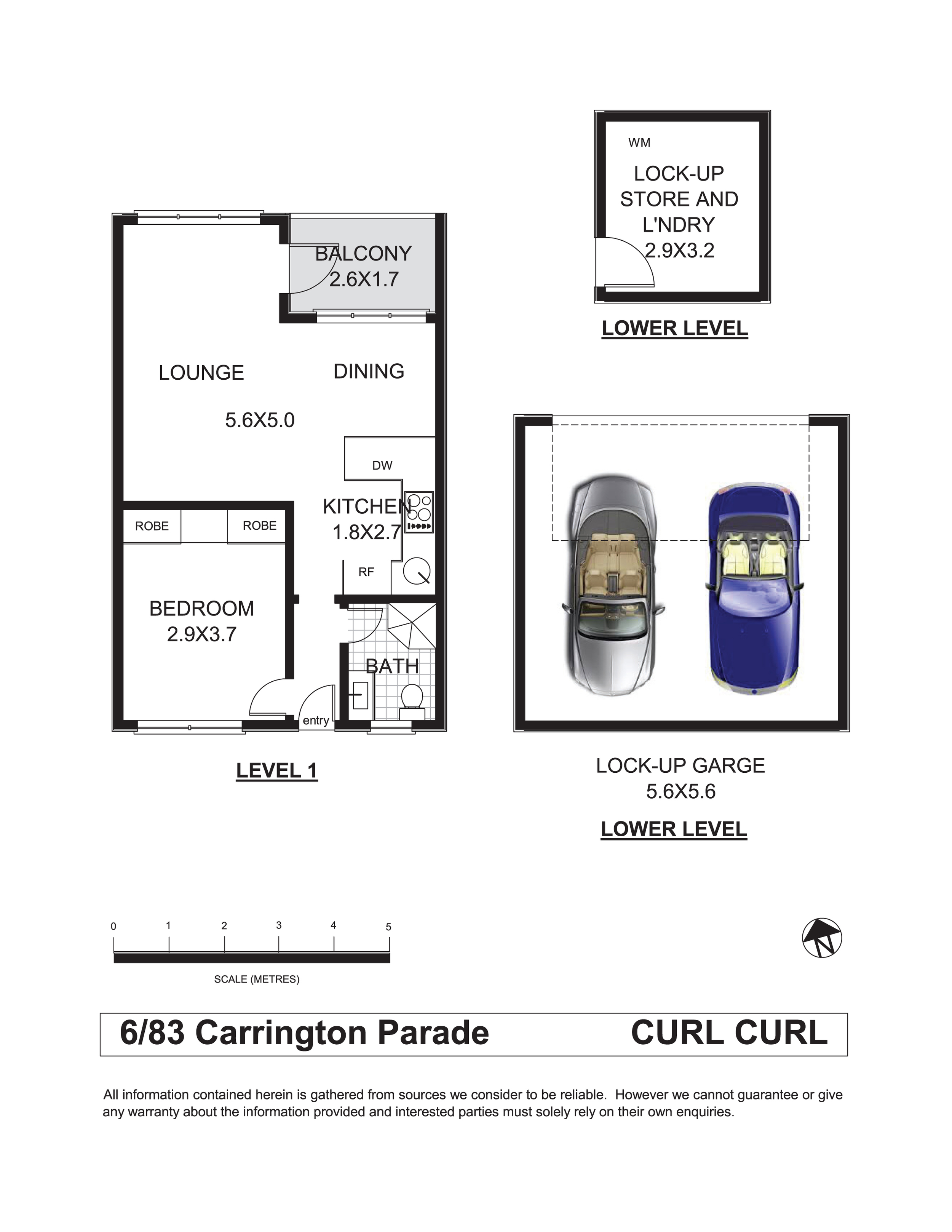 6@83 Carrington Parade Curl Curl.jpg