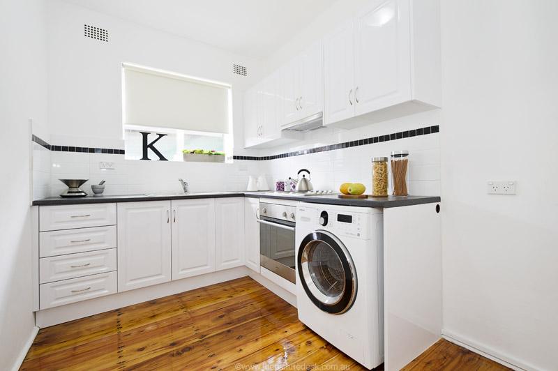Kitchen WQ.jpg