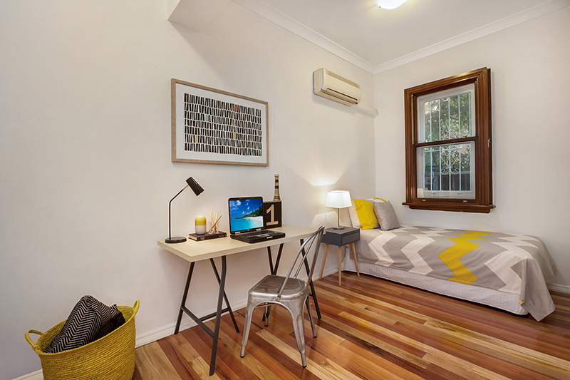 Middleton-Street-4-24- Petersham-Bed 2-Low.jpg