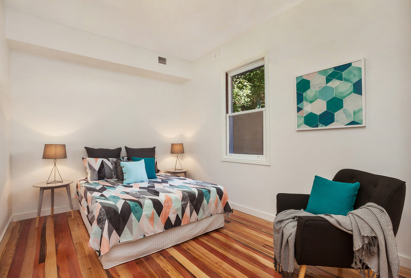 Middleton-Street-4-24- Petersham-Bed-Low.jpg