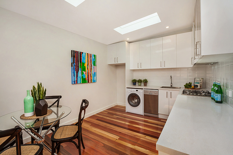 Middleton-Street-4-24- Petersham-Kitchen-Low.jpg