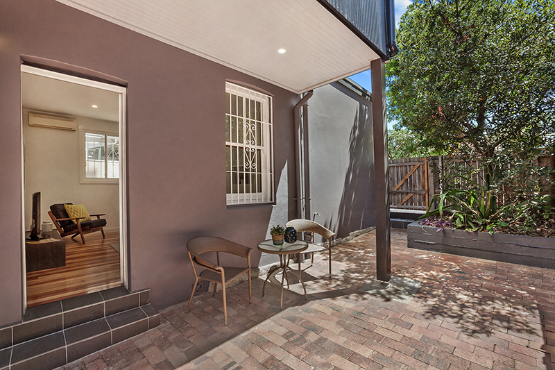 Middleton-Street-4-24- Petersham-Outside 1-Low.jpg