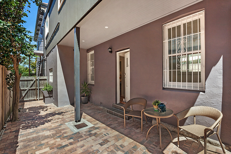 Middleton-Street-4-24- Petersham-Outside 2-Low.jpg