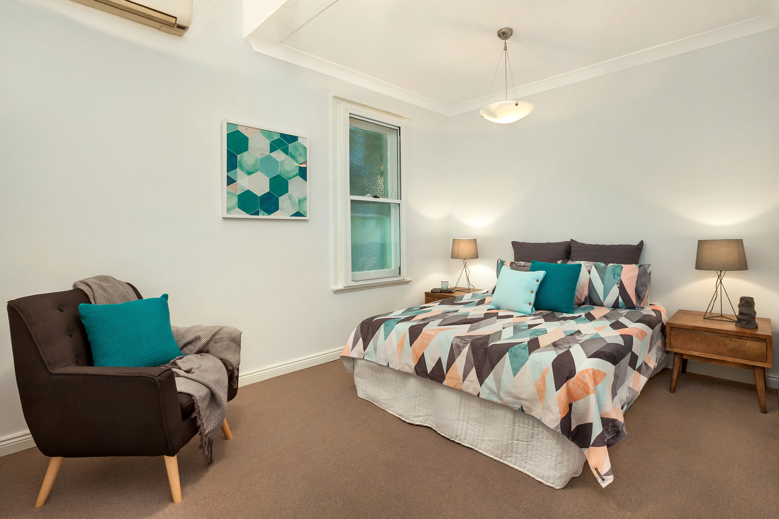 Middleton-St-2-24-Petersham-Bed.jpg