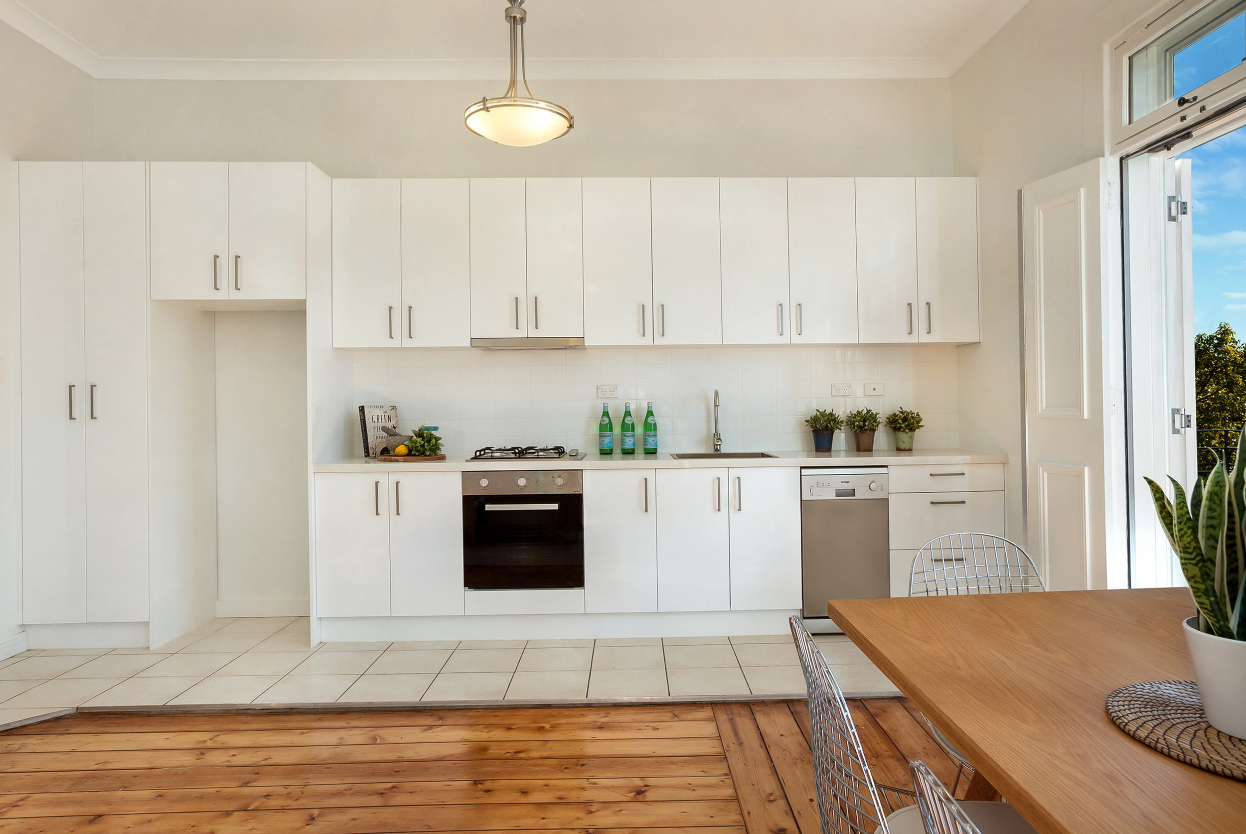 Middleton-St-2-24-Petersham-Kitchen.jpg