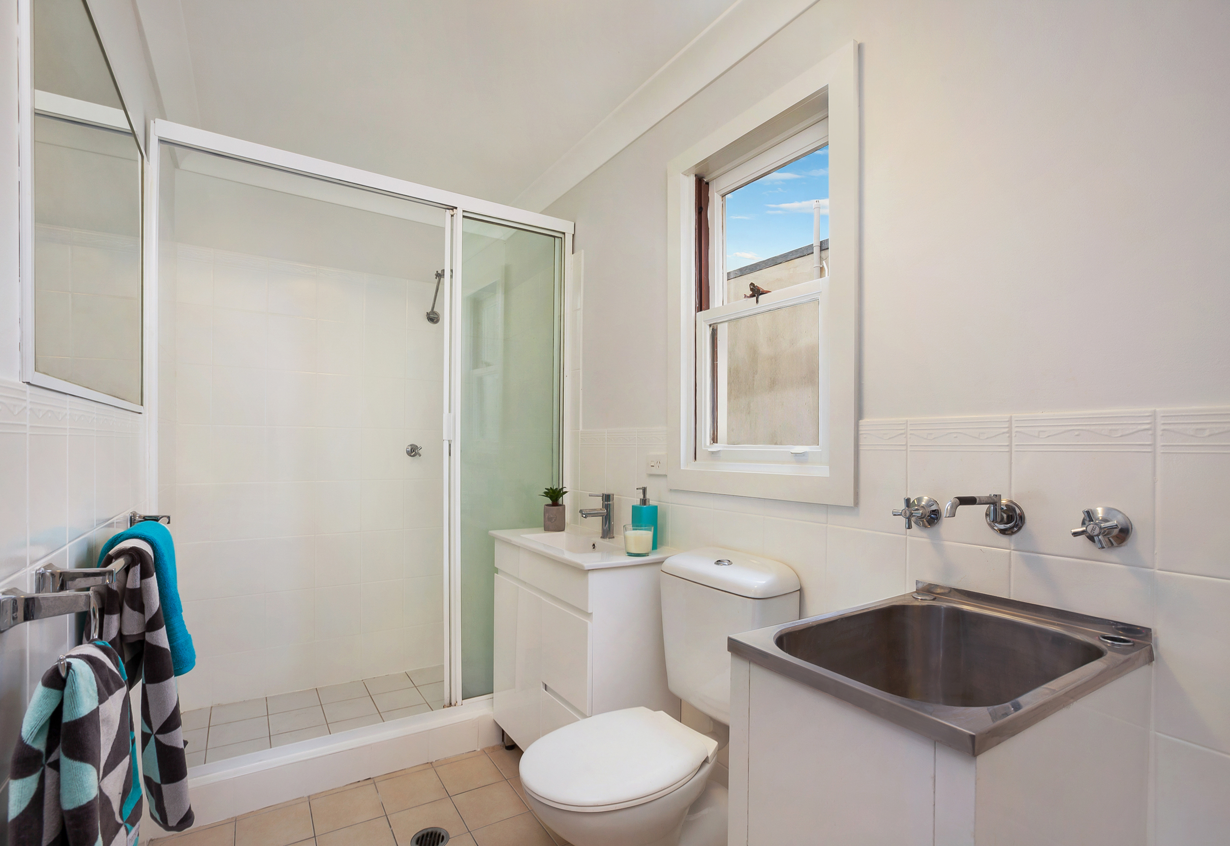 Middleton-St-3-24-Petersham-Bathroom.jpg